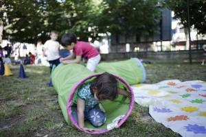 Primo rapporto di Save the Children sulla povertà minorile in Europa: 27 milioni di bambini a rischio povertà (28%), 1 milione in più dal 2008