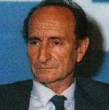 Federico Orlando, oppositore di tutti i conformismi