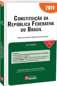Finalmente una Costituzione per Internet: il Brasile ci prova, ma chi la rispetterà?
