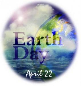 175 paesi del mondo celebrano oggi la Giornata della Terra