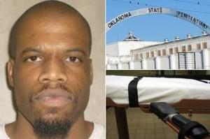 I limiti del libero arbitrio: pena capitale atroce in un carcere dell'Oklahoma