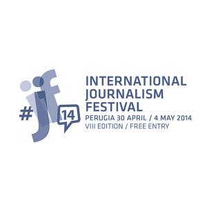 Concluso Il Festival Internazionale del Giornalismo a Perugia. Bilancio molto positivo per presenze e qualità dei dibattiti. E subito al lavoro per l'edizione 2015