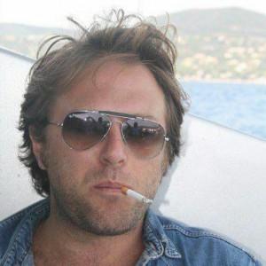 Riccardo Magherini, come mio fratello Stefano, non è morto perché drogato