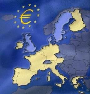 Junker e Merkel, questi sconosciuti… (I Tg di lunedì 28 aprile)