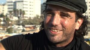 Ricordiamo Vittorio Arrigonitornando a raccontare il dramma di Gaza