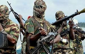 Nigeria, il terrore continua