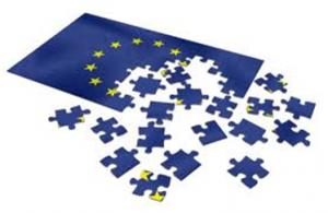 Le europee, queste sconosciute… (I Tg di venerdì 16 maggio)