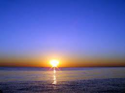 Sei giorni all'alba (I Tg di lunedì 19 maggio)