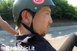 Ucraina: Siddi (Fnsi), angoscia per morte Rocchelli, sia monito