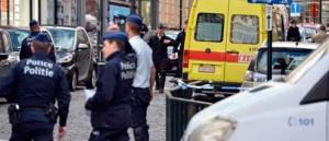 Bruxelles, uccisi dall'ignoranza di chi vuole cancellare il valore costitutivo dell'Europa: la memoria