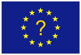 E l'Europa? (I Tg di mercoledì 7 maggio)