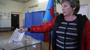 L'odissea ucraina e il vuoto dell'Europa