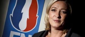 Francia, una campagna elettorale dai toni civili e senza paragoni storici eccentrici
