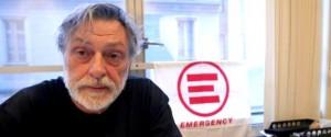 E' morto Gino Strada, fondatore di Emergency, instancabile difensore dei diritti umani, sempre e dovunque
