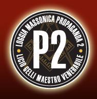 I segreti della P2