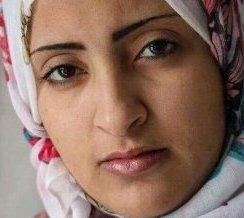 Libia, uccisa e sgozzata una giovane reporter televisiva. Si chiamava Nasib Karnaf, aveva solo 23 anni