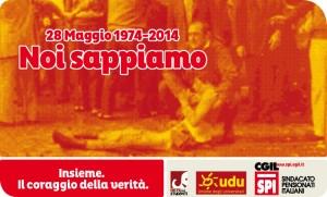 40 anni fa a Brescia la strage di Piazza della Loggia. Una ferita ancora aperta