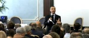 """""""No ai tagli sì alle riforme"""". L'Usigrai annuncia il ricorso contro il Dl del governo"""