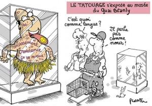 """Il quotidiano """"Le Monde"""" ha un problema. Doppio"""