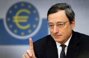 Tempo da Draghi (I Tg di giovedì 5 giugno)