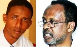 Somaliland: giornalisti arrestati e chiusi i giornali