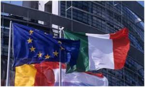 Europa: si fa sul serio? (I Tg di lunedì 23 giugno)