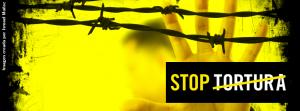 Giornata mondiale contro la tortura: un dramma senza fine ad oltre 30 anni dalla Convenzione ONU