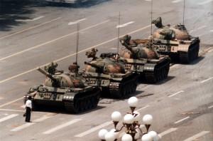 Cina, 25° anniversario di Tiananmen segnato dalla repressione