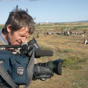 Ucciso il giornalista Anatoli Klian. E' la quinta vittima tra gli operatori della informazione in Ucraina