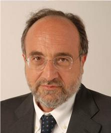 Giulietti eletto presidente della Fnsi. Le reazioni di politica e società civile