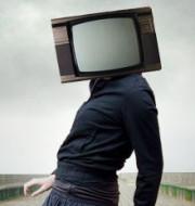 Una nuova Tv per raccontare la libertà femminile