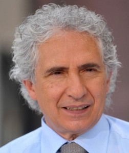 """Corradino Mineo: """"Pasticcio alla Camera, epurazione in Senato"""""""