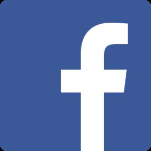 """Frati Assisi a Zuckerberg, """"perché non rafforzare 'mi piace' con 'mi e' utile'?"""""""