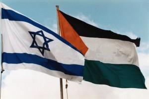 Abu Mazen risponde con la fine degli accordi all'annuncio di Israele pronto a prendersi territori in Cisgiordania