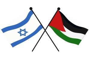 Israele-Palestina. Lettera al Presidente del Consiglio