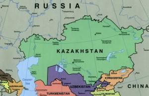 """Open Dialog: """"La visita di Matteo Renzi in Kazakistan non dovrebbe essere solo 'business as usual'"""""""