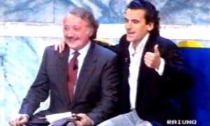 Non ci resta che… rimpiangere. 20 anni fa ci lasciava Massimo Troisi. Intervista a Minà