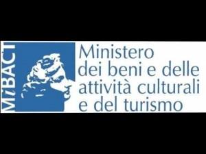 """""""Rafforzare, razionalizzare e modernizzare il sistema nazionale della tutela dei beni culturali e paesaggistici. No al suo ulteriore smantellamento a colpi di decreti governativi""""."""