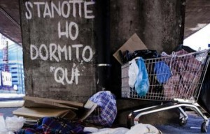 """""""Dimenticati negli obitori: quelle migliaia di salme che nessuno vuole"""". La denuncia di Redattore Sociale"""