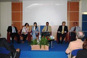L'Umbria incontra il Kazakhstan: l'esperienza di Cardèto