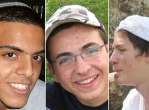 Venti di guerra in Palestina per i ragazzi israeliani rapiti e uccisi. Il ruolo dei media