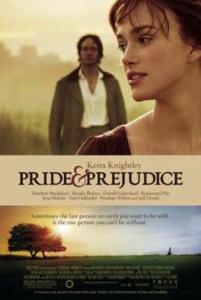Orgoglio e pregiudizi (I Tg di mercoledì 2 luglio)