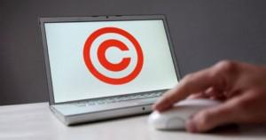 Riforma copyright, FNSI: «No allo svuotamento della direttiva Ue»