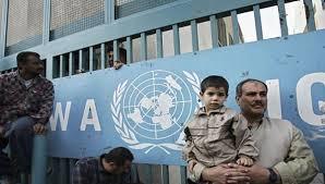 Sotto le bombe di Gaza, raccontare e restare umani