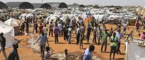Sudan, terzo anniversario dell'indipendenza. Tra le violenze e un nuovo esodo di massa