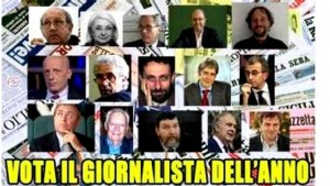 "Blog Grillo: Eduardo Orlando, ""accoltellare i morti non appartiene alla base M5S"""