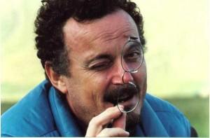 Enzo Baldoni, storia di un giornalista