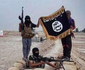 """L'Isis non vuole solo espellere i cristiani ma sopprimere gli """"Infedeli"""""""