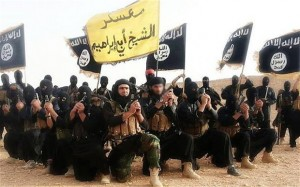 Isis, un grande affare quello dei sequestri