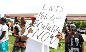 Missouri, polizia spara ancora: ucciso 23enne nero